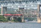 2007-08-31.7854.Groton.jpg