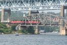 2007-08-31.7855.Groton.jpg