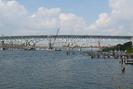2007-08-31.7875.Groton.jpg