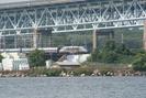 2007-08-31.7877.Groton.jpg