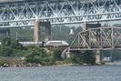 2007-08-31.7878.Groton.jpg