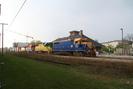 2007-10-06.8238.Guelph.jpg