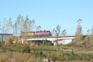 2007-10-21.8274.Kitchener-Waterloo.jpg