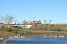 2007-10-21.8275.Kitchener-Waterloo.jpg