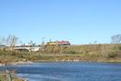 2007-10-21.8276.Kitchener-Waterloo.jpg
