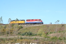 2007-10-21.8277.Kitchener-Waterloo.jpg