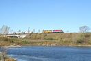 2007-10-21.8278.Kitchener-Waterloo.jpg