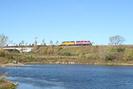 2007-10-21.8279.Kitchener-Waterloo.jpg