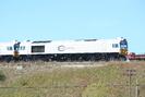 2007-10-21.8283.Kitchener-Waterloo.jpg