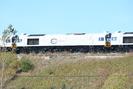 2007-10-21.8284.Kitchener-Waterloo.jpg