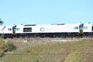 2007-10-21.8285.Kitchener-Waterloo.jpg