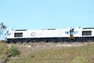 2007-10-21.8286.Kitchener-Waterloo.jpg