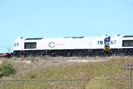 2007-10-21.8287.Kitchener-Waterloo.jpg