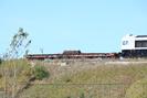 2007-10-21.8288.Kitchener-Waterloo.jpg
