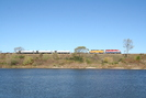 2007-10-21.8290.Kitchener-Waterloo.jpg