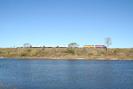 2007-10-21.8291.Kitchener-Waterloo.jpg