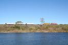 2007-10-21.8295.Kitchener-Waterloo.jpg