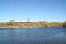 2007-10-21.8297.Kitchener-Waterloo.jpg