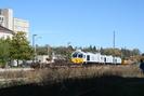 2007-10-21.8324.Guelph.jpg