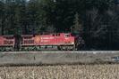 2007-11-23.8417.Puslinch.jpg