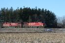 2007-11-23.8418.Puslinch.jpg