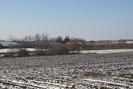 2007-11-25.8486.Breslau.jpg