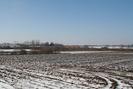 2007-11-25.8488.Breslau.jpg