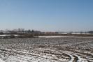 2007-11-25.8489.Breslau.jpg