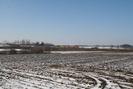 2007-11-25.8490.Breslau.jpg