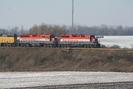 2007-11-25.8491.Breslau.jpg