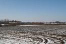 2007-11-25.8495.Breslau.jpg
