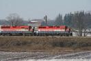 2007-11-25.8498.Breslau.jpg