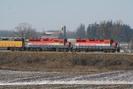 2007-11-25.8499.Breslau.jpg