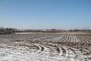 2007-11-25.8500.Breslau.jpg
