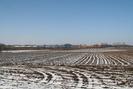 2007-11-25.8505.Breslau.jpg