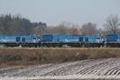 2007-11-25.8508.Breslau.jpg