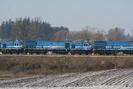 2007-11-25.8509.Breslau.jpg