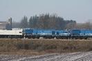 2007-11-25.8510.Breslau.jpg