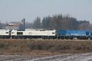 2007-11-25.8511.Breslau.jpg