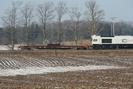 2007-11-25.8523.Breslau.jpg