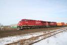2007-12-01.8535.Guelph_Junction.jpg