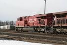 2007-12-01.8536.Guelph_Junction.jpg