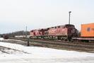 2007-12-01.8537.Guelph_Junction.jpg