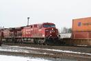 2007-12-01.8542.Guelph_Junction.jpg