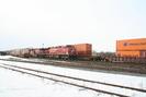 2007-12-01.8543.Guelph_Junction.jpg