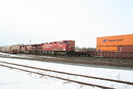 2007-12-01.8544.Guelph_Junction.jpg