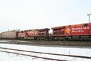 2007-12-01.8545.Guelph_Junction.jpg
