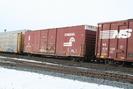 2007-12-01.8546.Guelph_Junction.jpg