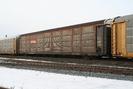 2007-12-01.8547.Guelph_Junction.jpg