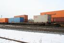 2007-12-01.8548.Guelph_Junction.jpg